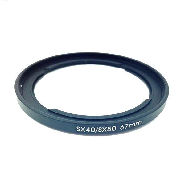 فیلتر یووی کانن Canon UV  Filter SX 50