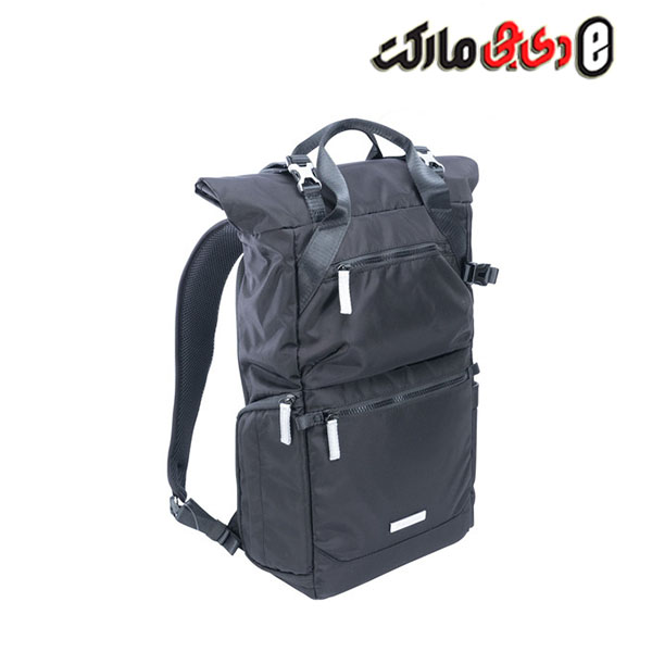 کیف ونگارد مدل Vanguard VEO Flex 47M Backpack
