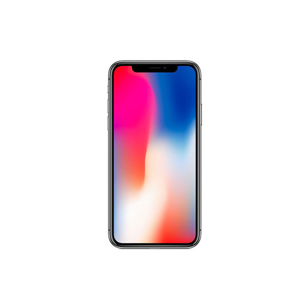 موبایل اپل مدل Apple iphone XS Max Ram 4 64GB